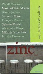 Couverture_zinc01