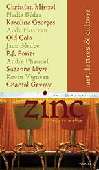 Couverture_zinc02