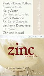 Couverture_zinc03