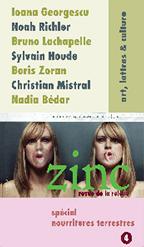 Couverture_zinc04