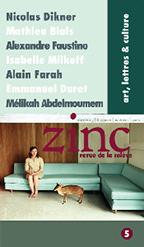 Couverture_zinc05