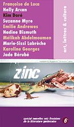 Couverture_zinc06