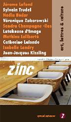 Couverture_zinc07
