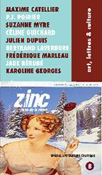 Couverture_zinc08