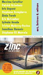 Couverture_zinc09