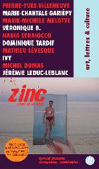Couverture_zinc11