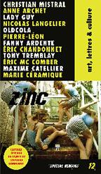 Couverture_zinc12