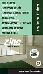 Couverture_zinc13