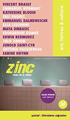 Couverture_zinc14
