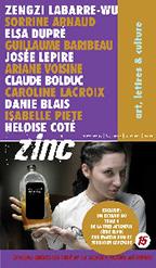 Couverture_zinc15
