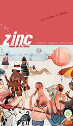 Couverture_zinc16