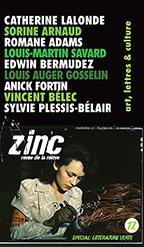 Couverture_zinc17