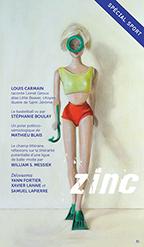 Couverture_zinc31