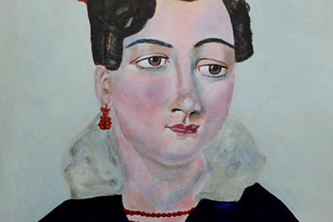 Découvrez Isabella Di Sclafani