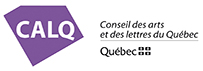 logo_calq_violet_petit