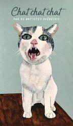 1-Chat chat chat-petit